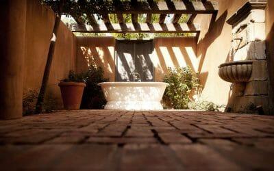 Silverleaf Spa: A Genuine & Holistic Place to Rejuvenate