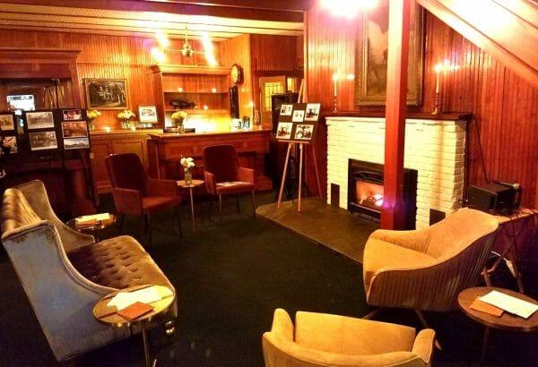 Shelburne Hotel