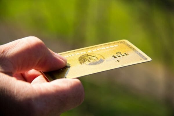 Best American Express credit card options for immigrants to America