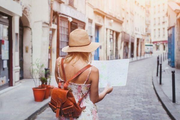 Planning a bucket list trip to Rome for the future? Here are some travel tips as you plan where to go and what to do on your trip to Rome, Italy.