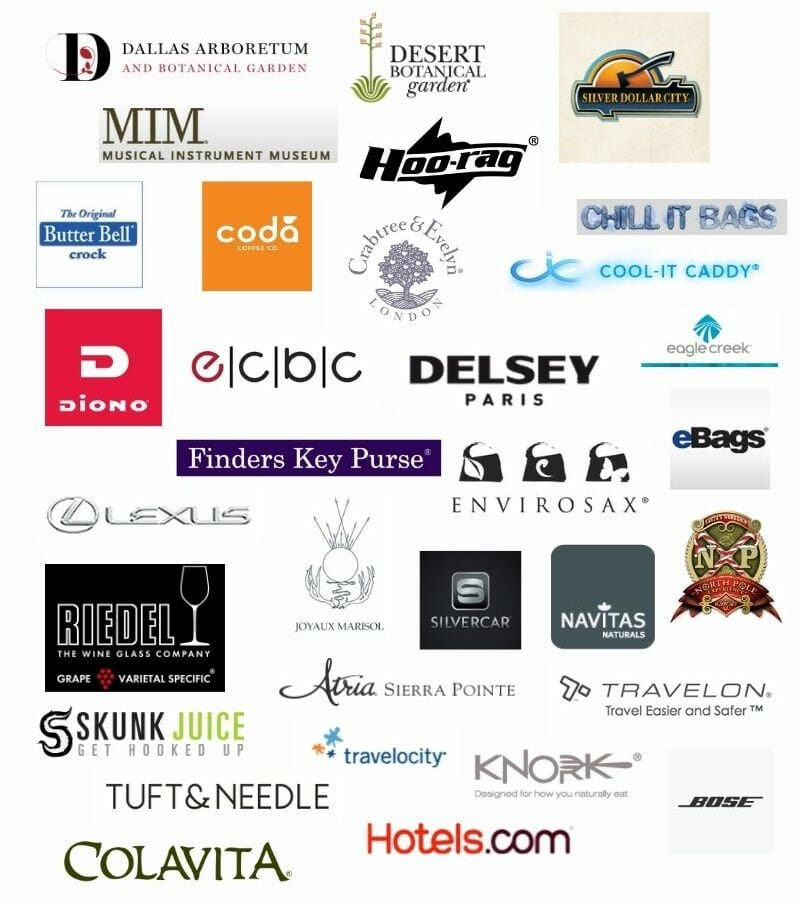cruise airline train partnerships