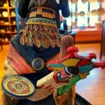 When you think of the southwestern U.S., images of exotic wooden Kachina dolls may come to mind. You'll see them in galleries, museums, at Native American art markets, and even at souvenir shops. There are so many options, it's hard for the first-time visitor to know where to find authentic Hopi Kachina dolls and which one to buy. And what do they represent? Here is a guide to what you need to know about Hopi Kachina dolls.