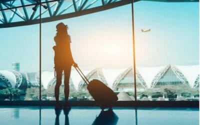 Essential Travel Tips and Tricks You Must Know