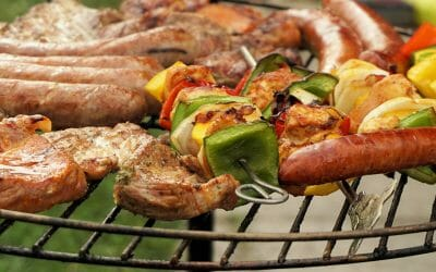 Best Tabletop Grills: How to Find the Best Grill for Your Needs